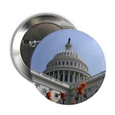 "Capitol 2.25"" Button (100 pack)"
