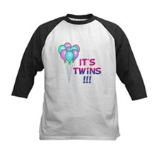 It's Twins Tee