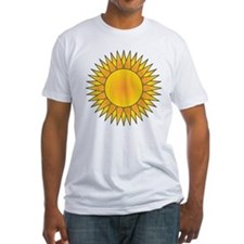 Sunshine Shirt