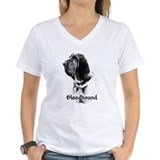 Bloodhound 4 Shirt
