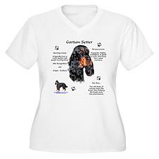 Gordon 1 T-Shirt