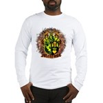 Melrose Elk Camp Long Sleeve T-Shirt