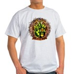 Melrose Elk Camp Light T-Shirt