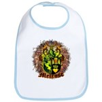 Melrose Elk Camp Bib