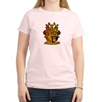 Melrose Elk Camp Women's Light T-Shirt