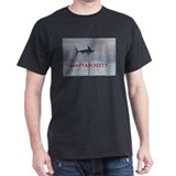 Mattapoisett Swordfish T-Shirt