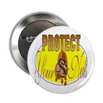 Protect your nuts 2.25