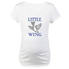 LITTLE WING Shirt