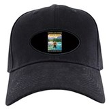 Stanislaus River - Baseball Hat