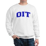 OIT  Sweatshirt