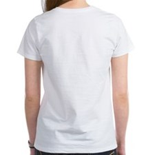 40th ID 2-Side T-Shirt