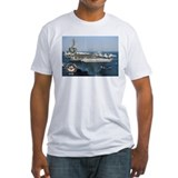 USS Kitty Hawk CV-63 Shirt