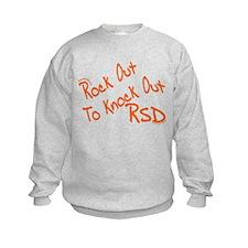TKORSDS Sweatshirt
