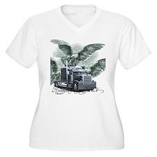 Independent Spirit T-Shirt