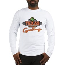 Cool Regular Long Sleeve T-Shirt