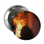 Firefighter Flashover 2.25