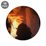 Firefighter Flashover 3.5