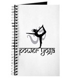 Power Yoga Journal