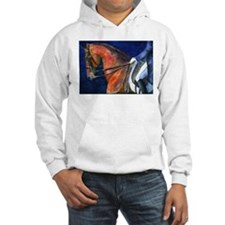 Connection Jumper Hoody