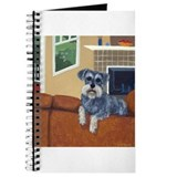 SCHNAUZER Journal