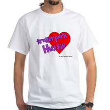 Trailer Park Hussie Shirt