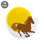 Sunset Horse 3.5
