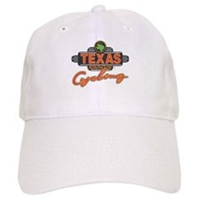 Funny Regular Baseball Cap