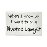 When I grow up I want to be a Divorce Lawyer Recta