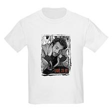 Adrian Paul T-Shirt
