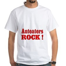 Anteaters Rock ! Shirt
