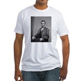 Pres Abraham Lincoln Shirt gift