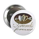 Friends Forever 2.25