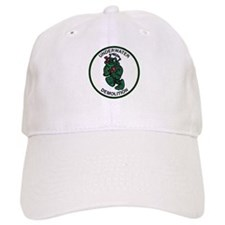 Unique Navy seals Baseball Cap