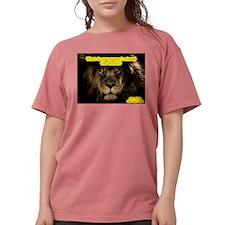Cute Hadith Shirt