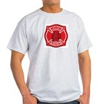 Surprise FD Light T-Shirt