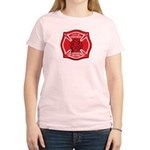 Surprise FD Women's Light T-Shirt