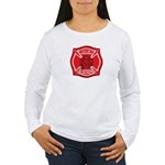 Surprise FD Women's Long Sleeve T-Shirt