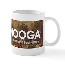 ABH Chattanooga Mug