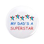 MY DAD'S A SUPERSTAR 3.5