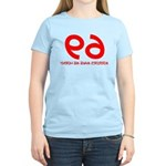 FUNNY 69 HUMOR SHIRT SEX POSI Women's Light T-Shir