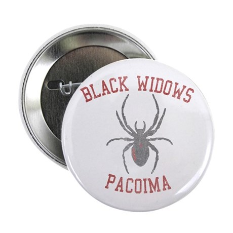Black Widows Pacoima 2.25