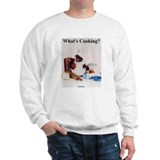 Unique Coby Sweatshirt