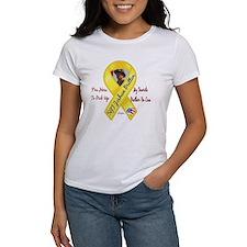 angelasis T-Shirt