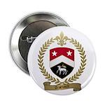 ARSENAULT Family Crest Button