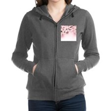 Unique Hippy Large Pet Bowl