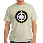 Northshield Populace Light T-Shirt