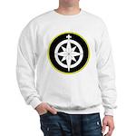 Northshield Populace Sweatshirt