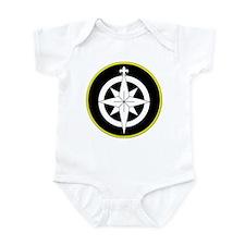 Northshield Populace Infant Bodysuit