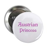 "Austrian Princess 2.25"" Button (10 pack)"