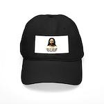 Died For Damn Sins Baseball Cap Hat